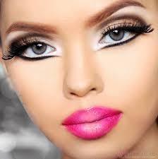 you look just like barbie barbie make up barbie makeup tpcthkj