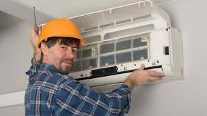 Reasons For Air Conditioning Installation In Winter - All Weather Heating & Air  Conditioning