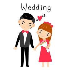 Es stehen 904253 scherenschnitt auf etsy zum verkauf, und sie kosten im durchschnitt 15,56 €. Clipart Hochzeitspaar Silhouette