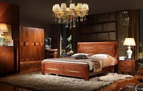 bedroom furniture china china bedroom furniture china. china likely to dump bedroom furniture if rules are relaxed says itc i