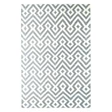 black and white diamond rug diamond rug black and white runner black and white diamond rug