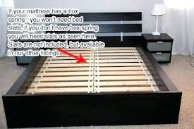 malm bed frame review bed review bed reviews bed frames review twin bed frame on amazing malm bed frame review