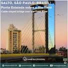 imagem de Salto São Paulo n-15
