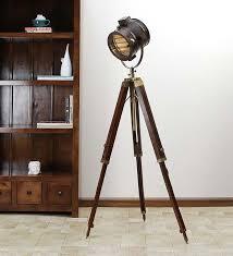 24 diy spotlight floor lamp photos