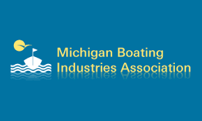 Michigan Business Directory Boating Association Industries