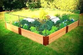 garden fence designs low fence ideas low garden fence ideas low garden fence ideas vegetable garden garden fence designs