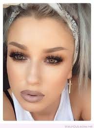 eye makeup for hazel eyes and grey hair eye shadow tips makeup colors for blue