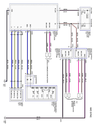 amp power wiring diagram wire center \u2022 Boat Shore Power Wiring Diagram amp power wiring diagram images gallery