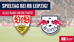 We did not find results for: Rb Leipzig Gegen Vfb Stuttgart Live Bundesliga 2021 Heute Im Liveticker Rblive