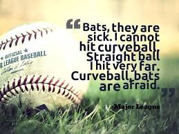 Baseball Motivational Quotes Beauteous Motivational Baseball Quotes 48 Baseball Quotes Wonderful