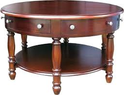 round bedside table with drawer round end tables with drawers brilliant side table drawer iron wood