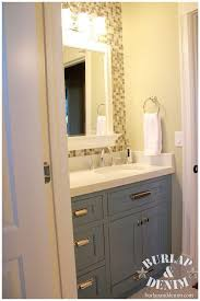 epic pottery barn bathroom furniture pleasant bathroom design ideas with pottery barn bathroom furniture awesome pottery barn bathroom vanity decor