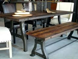 industrial dining room chairs industrial dining room set dining room breathtaking industrial dining room table wood