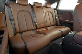 audi a7 interior back seat. show more audi a7 interior back seat