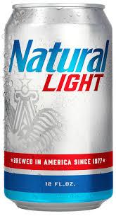 Old Bud Light Label Natty Light Gets A Makeover Hip Hops Stltoday Com