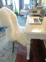 sheepskin rug ikea faux