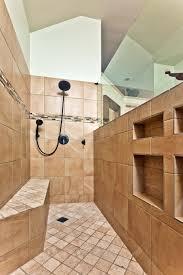 bathroom remodel san antonio. San Antonio Bathroom Remodeling Medium Size Of Star Reviews  Interiors By Design Kitchen Remodel
