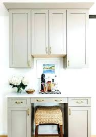 full size of kitchen cabinets crown molding to ceiling or not shaker cabinet best ideas about