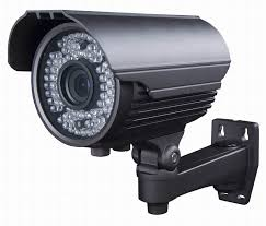 Wireless Battery Operated Surveillance Cameras For Home Outdoor - Exterior surveillance cameras for home
