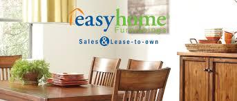 easyhomecom furniture. Unique Easyhomecom SHOP FURNITURE  COMPUTERS  Intended Easyhomecom Furniture