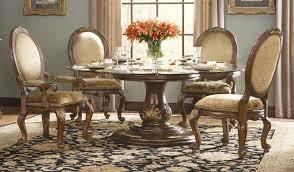 37 luxury round table centerpiece ideas design ideas dining design of round table decor of 31