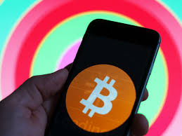 The first step that you should take is to register. How To Buy Bitcoin And Where Thestreet