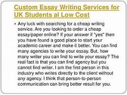 using cheap writing service afsbtcongress using cheap writing service