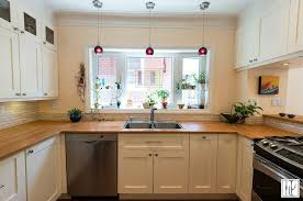 modern country kitchens. Modern-country-kitchen-cabinets Modern Kitchen Country Kitchens