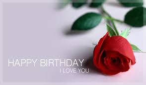 Happy Birthday Love Quotes For Her Awesome Happy Birthday Love You Great Idea Lifestyles