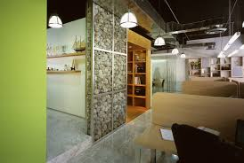 office design inspiration. Office Interior Design Inspiration In Future Own Business Office: Grey Marble. «
