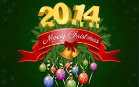 christmas 2014. Brilliant 2014 Christmas 2014 Background For