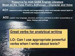 analytical essay topics list analysis essay topics list