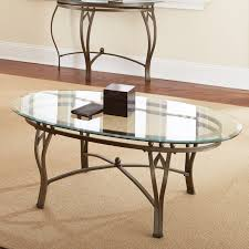 coffee tables stunning coffee table with glass top chic living room furniture gray plastic base