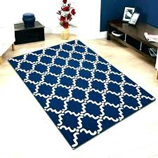red and green area rugs red white and blue area rugs blue and white area rugs red and green area rugs