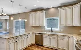 kitchen granite countertop best of kitchen cabinet countertop great popular 12 kitchen countertops 12 of kitchen
