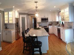 cabinet refacing chicago s leading cabinet refacing contractor