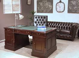 green leather office chair office furniture sydney home office