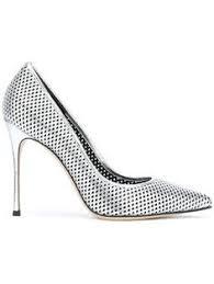<b>SOFIA BALDI</b> Hakiki Deri Ten Kadın Topuklu Ayakkabı 152SBK342 ...