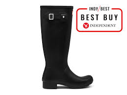 10 Best Festival Wellies For Women The Independent