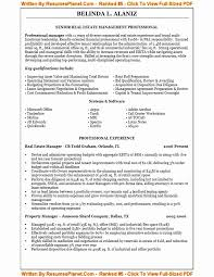 Top Rated Resume Writing Services Inspiration 813 Top Rated Resume Writing Services Lovely 24 Resume Writing Services