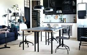 Office Layout Office Design Layout 0 Office Layout Desk Office