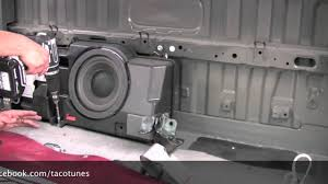 how to remove seats center console storage and panels in your how to remove seats center console storage and panels in your toyota tacoma double access cab
