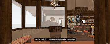 mexican restaurant kitchen layout. Pin Mexican Restaurant Kitchen Layout