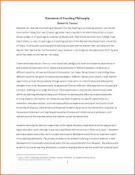 essay on philosophy of graduate nur my philosophy of nursing education essay 462 words