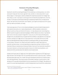 essay on philosophy of graduate nur my philosophy of nursing education essay 462 words