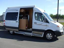 Small Picture Best 25 Sprinter rv for sale ideas only on Pinterest Small