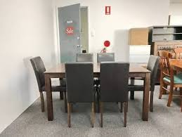 dining room redesign office space nanny. today delivery from 40 many beds mattresses all sizes beds gumtree australia belmont area 1162876615 dining room redesign office space nanny f