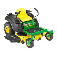 john deere eztrak z425 review top rated zero turn mower reviews john deere z225 fuse box john deere eztrak z425 54 inch zero turn mower