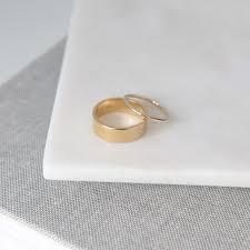 Ring Sizer Mejuri