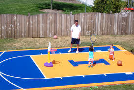 home basketball court design. Home Basketball Court Design E